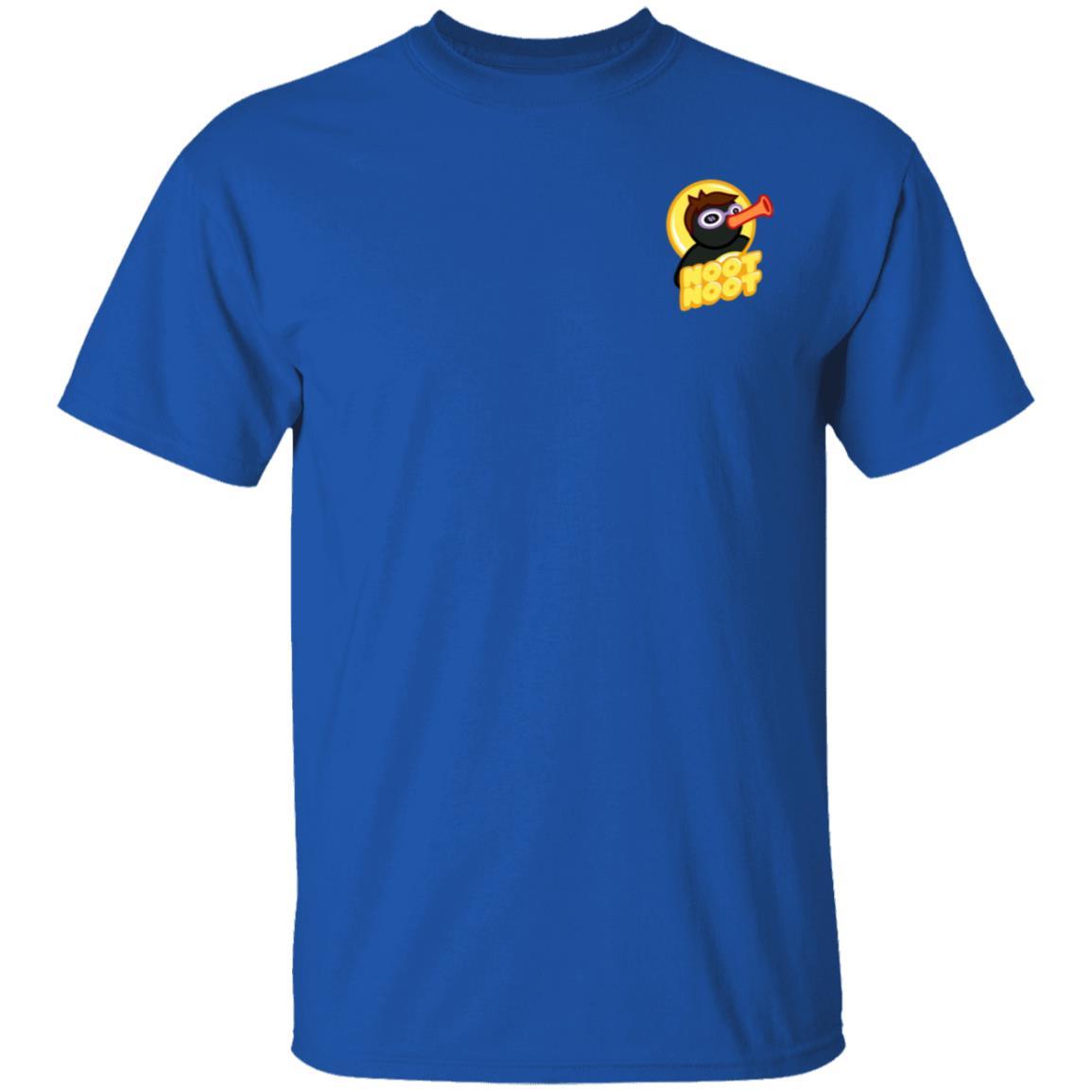 Georgenotfound Merch T Shirt Hoodie