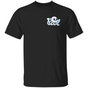 Cold Ones Merch The Bone Cool Shirt CoolShirtz